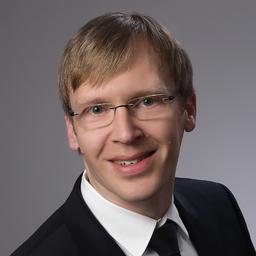 Tobias Schmüser