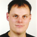 Martin Wittmann - Koblenz