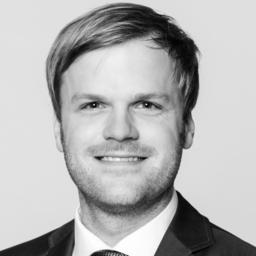Frederic Hilke's profile picture