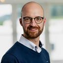David Schulte - Eslohe- Kückelheim