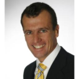 Gerd Ipen - Anwaltskanzlei Ipen - Basel