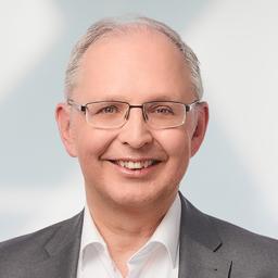 Michael Aschauer's profile picture