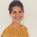 Sarah Schmid