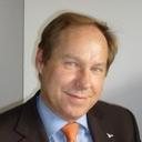 Thomas Sievers - Wiesbaden