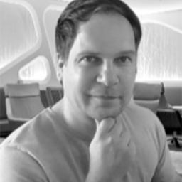 Steve Schäfer