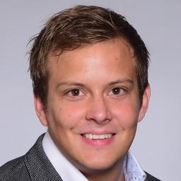 Ing. Thorsten Mattmüller