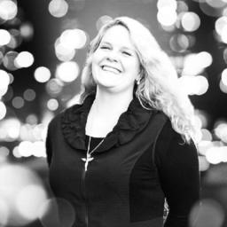 Anna Lisa Berghäuser's profile picture
