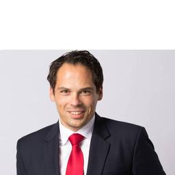 Thomas Müller - CBG Commerz Beteiligungskapital GmbH & Co. KG - Frankfurt