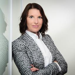 Claudia Obermeier - Christian-Albrechts-Universität zu Kiel - Kiel