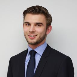 Lukas Heusser - Swisscom - Zürich