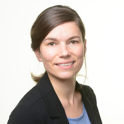 Sita Baumann's profile picture