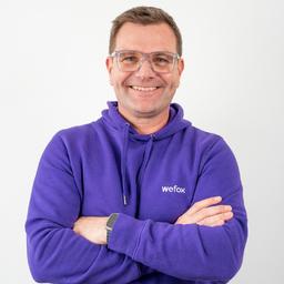 Rainer Vogelmann - DIE Maklergruppe Versicherungsmakler GmbH - Pöchlarn