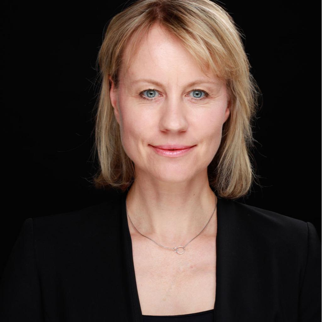 Deutsche Kreditbank Dkb Corporate Website: Katharina Klausch