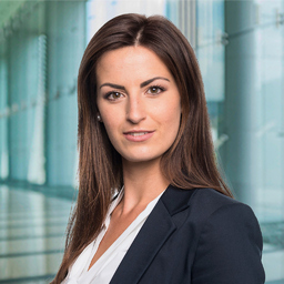 Stephanie Widmaier - BDO AG Wirtschaftsprüfungsgesellschaft - Frankfurt am Main