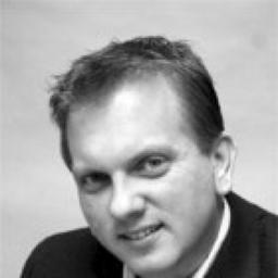 Stefan Schmidt-Egermann - der-Faktenschaffer.de ... und vertrieblich geht's aufwärts! - Krefeld