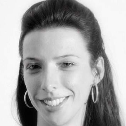 Cynthia Brunow - Cynthia Brunow - Psychologische Beratung und Personal Coaching - Schulzendorf