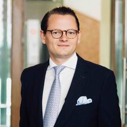 Marcel Lange's profile picture