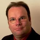 Frank Zimmer - Arnsberg