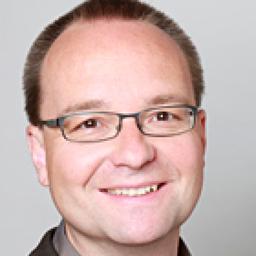 Bernd Pitz - Selbstverständlich Unternehmensberatung - Rat & Tat für Medien und Marketing - Augsburg