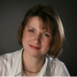 Christiane Fuchs - Allianz - Berlin