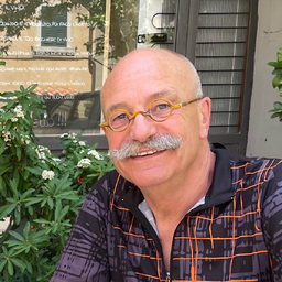 Frank Nimwegen's profile picture