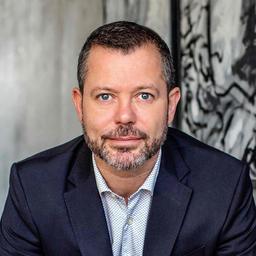 Christian Wachtel's profile picture