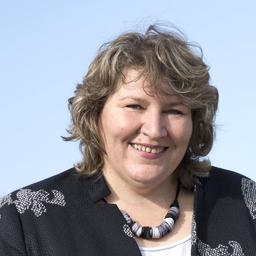 Britta Schröder-Buttkewitz