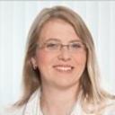 Katrin Schneider - Bayreuth