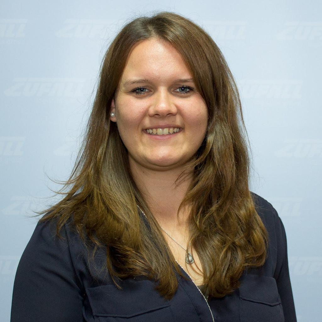 Lena Bermond's profile picture