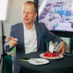 Holger Gloszeit - train4results Trainergruppe Holger Gloszeit - Remscheid