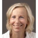 Bettina Schwarz - Hannover