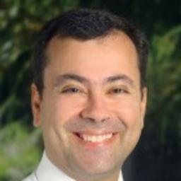 Gilson Carvalho - Fiat Finanças Brasil Ltda - Belo Horizonte