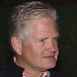 Bernd Dittmann's profile picture