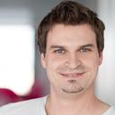 Stefan Reiterer - Wien