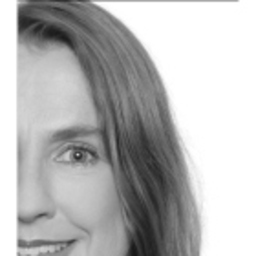 Dr. Truiken Heydn - TCI Rechtsanwälte - München