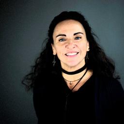 Sonja Margareta Battenberg's profile picture