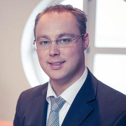 Jan-Torben Callsen - Rechtsanwälte Callsen & Thürk in Partnerschaft - Flensburg