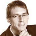 Stefan Aigner - Kochel a. See