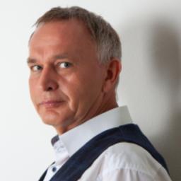 Armin Gandecki's profile picture