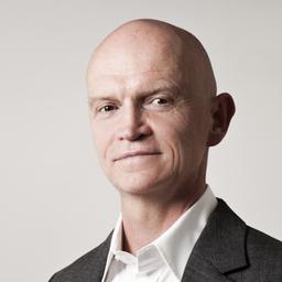 Dr. Matthias Oehme