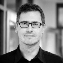 Jens Nolte - projektwerft GbR - Hamburg