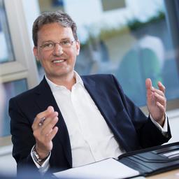 Prof. Dr. Guido Quelle - Mandat Managementberatung GmbH - Dortmund
