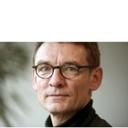 Peter Suter - Zürich