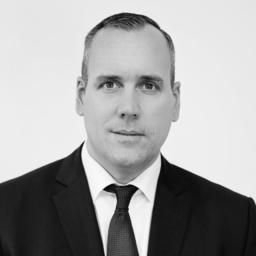 Jens Leiers - Frönd Nieß Lenzing Leiers   MUENSTER LEGAL - Münster