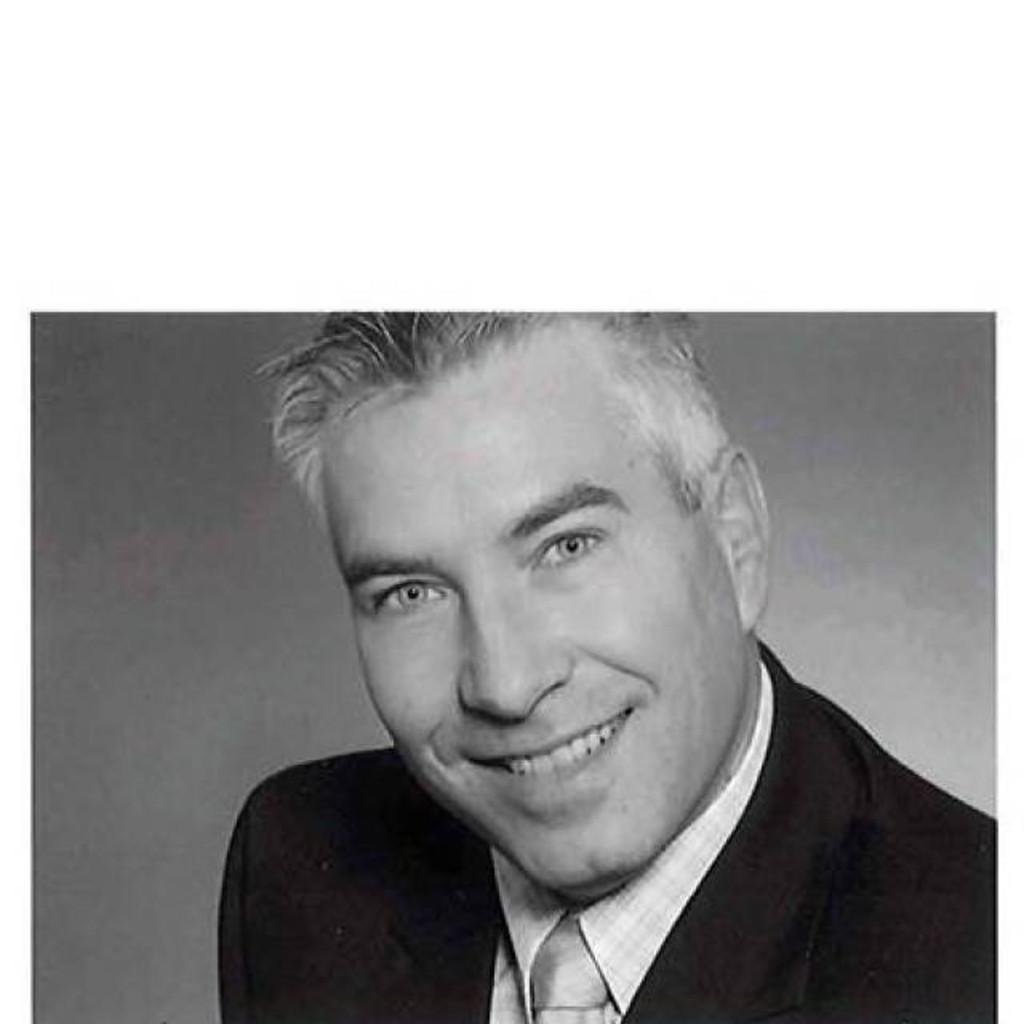 Stefan Bannert's profile picture