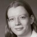 Anja Lange - Berlin