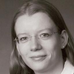 Dr Anja Lange - Verlag der Tagesspiegel GmbH - Berlin