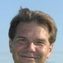 Thomas Wahl - Bonn