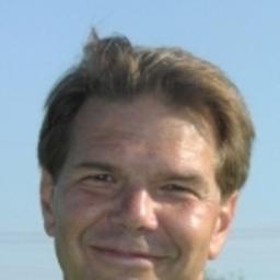 Thomas Wahl - arvato - Bonn