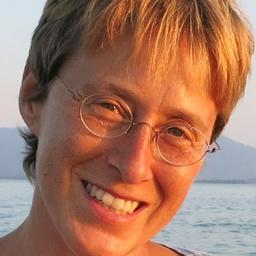 Anja Schmidt - AS!Translation - Technische & Marketing-Übersetzungen - Seeon-Seebruck